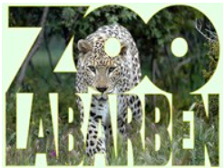 Les classes de MS/GS et GS/CP rendent visite aux animaux du zoo de la Barben.
