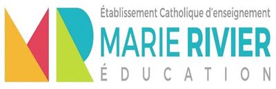 Classe de CM2 : Visite de Mr AMBROSINI Directeur Adjoint du Collège Marie Rivier