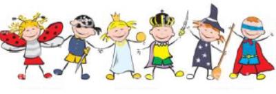L'APEL Notre Dame et l'association Partage Plus